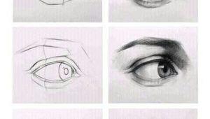 Drawing Eye Anatomy Pin by Ken Keyes On Portraiture Drawings Art Art Drawings