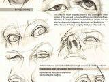 Drawing Eye Basics Realistic Drawing Reference Dump Zbrush Anatomy Pinterest