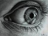 Drawing Eye Close Up Eye Close Up Examples Pinterest Drawings Realistic Eye and