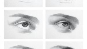 Drawing Eye Details Pin by Carmen Calvo Rodri On Dibujos Pinterest
