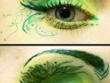 Drawing Eye Green Die 288 Besten Bilder Von Eyes Eyes Photography Und Black White