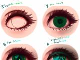 Drawing Eye Highlights 31 Favorieten Tumblr Tutorial Drawings Art Art Drawings