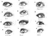 Drawing Eye Man 303 Best Drawing Eyes Images
