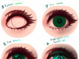 Drawing Eye Manga 31 Favorieten Tumblr Tutorial Drawings Art Art Drawings