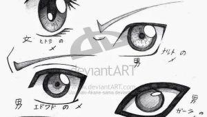 Drawing Eye Manga Fiz O Blog Para Colocar atualidades Pensando Nas Pessoas Que Fazem