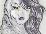 Drawing Eye Wolf Pin by Evelyn Bone On Drawing In 2019 Drawings Art Art Drawings