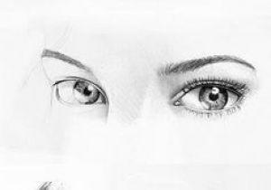 Drawing Eyes 3d 1174 Best Drawing Painting Eye Images Drawings Of Eyes Figure