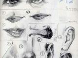 Drawing Eyes and Noses Pin by Yugeshwor Koirala On Art Draw Art Painting