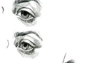 Drawing Eyes Angles 14 Best Human Eye Drawing Images Paintings Painting Drawing