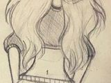 Drawing Eyes Cartoon Girl 164 Best Cartoon Girl Drawing Images Character Art Draw Manga