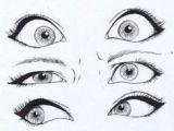 Drawing Eyes Cartoon Girl 2785 Best Cartoon Drawings Images In 2019 Kid Drawings Cartoon