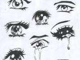 Drawing Eyes Cartoon Girl Pin by Sneha Kamdar On Art Drawings Manga Drawing Manga Eyes