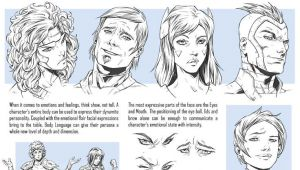 Drawing Eyes Comic Book Pin by Salvador Salvador On Heads Draw Comic Drawing Comics