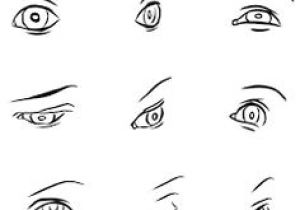 Drawing Eyes Different Angles 32 Best Autumn Draw Images On Pinterest In 2018 Manga Drawing