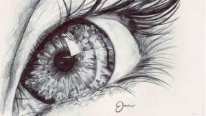 Drawing Eyes Everywhere Pin by Jamie Sear On Artsy Pinterest Artsy
