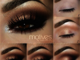Drawing Eyes Eyeliner Eye Makeup Navy Dress Eye Makeup Drawing Makeup Eye Makeup