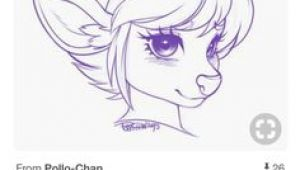 Drawing Eyes Furry 91 Best Furry Drawings Images Furry Drawing Drawings Furry Art