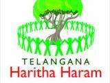 Drawing Eyes Haram 57 Best Haritha Haram Images Hh Logo Telugu A Logo