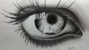 Drawing Eyes Images Hd Eye Pencil Art Hd Wallpaper Art Pencil Drawings Drawings