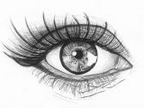 Drawing Eyes In Illustrator Eye by Billie Juniper Waugh Billie Juniper Waugh Pinterest