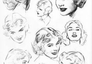 Drawing Eyes Loomis 141 Best andrew Loomis Images Drawing Lessons Drawing Tutorials