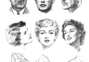 Drawing Eyes Loomis 55 Best Head Drawing Images Drawing Tutorials Drawing Tips