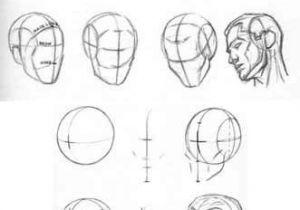 Drawing Eyes Loomis andrew Loomis Figurative In 2019 Drawings Pencil Drawings Art