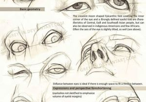 Drawing Eyes Loomis Realistic Drawing Reference Dump Zbrush Anatomy Pinterest