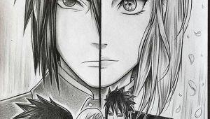 Drawing Eyes Naruto Naruto Drawing Naruto Naruto Sasuke Sakura Sasuke