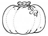 Drawing Eyes On Pumpkins Free Pumpkin Coloring Pages for Kids