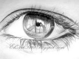 Drawing Eyes Pdf 142 Best How to Draw Eyes Images