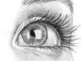Drawing Eyes Pdf 682 Best Eyes Images In 2019