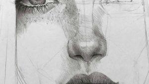 Drawing Eyes Portrait 17 6 Mil Me Gusta 88 Comentarios Art Peace Arts Gate En