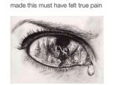 Drawing Eyes Quotes 1257 Best Meaningful Drawings Images In 2019 Tattoo Designs