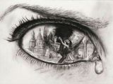 Drawing Eyes Quotes Pin by andrea witherell On Eyes Pinterest Drawings Art and Art