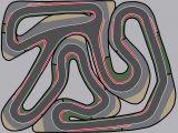 Drawing Eyes Reddit Go Kart Circuit Design Racetrackdesigns