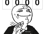 Drawing Eyes Reddit Scrub Right now Rocketleagueesports
