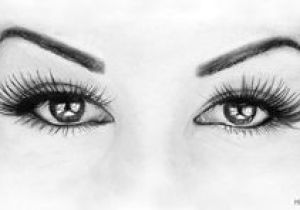 Drawing Eyes that Follow You 68 Best Eye Pencil Drawing Images Drawing Techniques Pencil