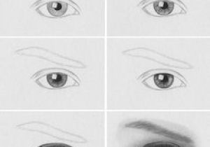 Drawing Eyes that Follow You Tutorial Of Drawing Lips Check It Out if You Re Having Problems