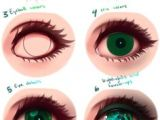 Drawing Eyes Tutorial Tumblr 442 Best Eyes Expressions Images Drawing Tutorials Drawing
