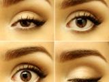 Drawing Eyes Tutorial Tumblr Eye Makeup Tutorial Tumblr