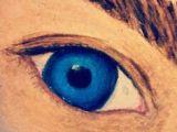 Drawing Eyes Using Oil Pastels 57 Best Ymcaart Images Oil Pastels Art for Kids Child Art