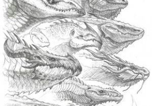 Drawing Fantasy Dragons Pin by Damon Jeter On Pencil Drawings Dragon Dragon Sketch