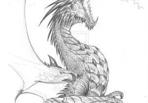 Drawing Fantasy Dragons Pin by Tambre Kay On Expression Dragon Dragon Sketch Realistic
