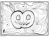 Drawing Flower Emoji 14 Lovely Emoji Printable Coloring Pages Coloring Page