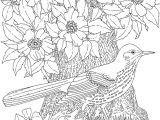 Drawing Flower Emoji Ausmalbilder Einhorn Emoji A Legant Photographie 35 Ausmalbilder