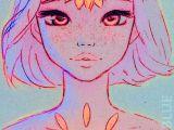 Drawing Flower Head Illustrations by Destinyblue Destiny Blue S Art In 2018