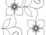 Drawing Flowers Border 163 Best Flowers Images Doodles Drawing Flowers Paintings