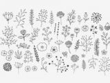 Drawing Flowers Doodling 2104 Best Doodles to Doodle Images In 2019 Doodles Easy Drawings