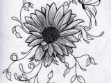 Drawing Flowers Hd Images 65 Best Drawing Flowers Images Coloring Pages Draw Flower Designs